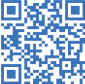 JETZT mit dem Handy unseren QR-Code scannen